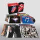 STUDIO ALBUMS COLLECTION 1971-2016, ROLLING STONES, LP, 0602557974867