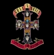 APPETITE FOR DESTRUCTION  REMASTERE, GUNS N' ROSES, CD, 0602567565673