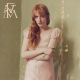 HIGH AS HOPE, FLORENCE + THE MACHINE, CD, 0602567692706