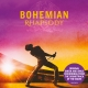 BOHEMIAN RHAPSODY (180GR&DOWNLOAD), QUEEN/ORIGINAL SOUNDTRACK, LP, 0602567988724
