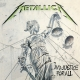 ...AND JUSTICE FOR ALL, METALLICA, LP, 0602567690238