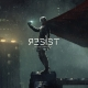 RESIST, WITHIN TEMPTATION, LP, 0602577019043
