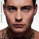 SHAPE I'M IN (LIMITED DIGI-PACK), DOUWE BOB, CD, 0602567997870