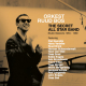 SECRET ALL STAR BAND (STUDIO SESSIONS 1964-1969), RUUD BOS ORKEST, CD,