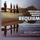REQUIEM RV626/GRANDE.., MOZART, W.A., CD, 8711801016436
