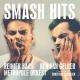 SMASH HITS, BAAS, REINIER & BEN VAN G, CD, 8712530935920