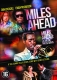 MILES AHEAD, MOVIE, DVD, 8712609605662