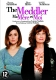MEDDLER, MOVIE, DVD, 8712609605808