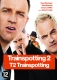 T2: TRAINSPOTTING, MOVIE, DVD, 8712609641837