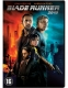 BLADE RUNNER 2049, MOVIE, DVD, 8712609645330