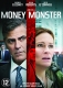 MONEY MONSTER, MOVIE, DVD, 8712609652444