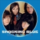 BLUE BOX, SHOCKING BLUE, CD, 8712944663051
