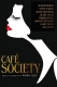 CAFE SOCIETY, MOVIE, DVD, 8713045217297