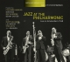 LIVE IN AMSTERDAM 1960 (NL JAZZ ARCHIEF), JAZZ AT THE PHILHARMONIC, CD, 8713897904390