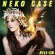 HELL-ON, CASE, NEKO, CD, 8714092741223
