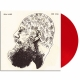 NEW LORE - CLEAR RED VINYL-, ROWE, SEAN, LP, 8714092752533