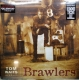 BRAWLERS, WAITS, TOM, LP, 8714092755039