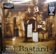 BASTARDS, WAITS, TOM, LP, 8714092755138