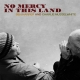 NO MERCY IN THIS LAND, HARPER, BEN & CHARLIE MUSSELWHITE, CD, 8714092756128