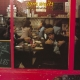 NIGHTHAWKS AT THE DINER, WAITS, TOM, CD, 8714092756722