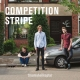 COMPETITION STRIPE-LP+CD-, TRAUMAHELIKOPTER, LP, 8714374964647