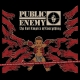 EVIL EMPIRE OF.. -LTD-, PUBLIC ENEMY, LP, 8716059003757