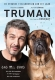 TRUMAN, MOVIE, DVD, 8717249483519