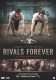 RIVALS FOREVER: SNEAKER BATTLE, TV SERIES, DVD, 8717344760577