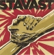 STAVAST -LP+CD-, STAVAST, LP, 8717931330398