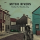 RESTLESS SOUL,  HEARTLESS CITY, RIVERS, MITCH, CD, 8717931333153
