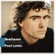 PIANOSONATES, PAUL LEWIS, CD, 8718456077553