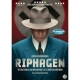 RIPHAGEN, MOVIE, DVD, 8718836862786