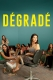 DEGRADE, MOVIE, DVD, 8718836862908