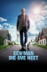 EEN MAN DIE OVE HEET, MOVIE, DVD, 8718836862922