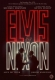 ELVIS & NIXON, MOVIE, DVD, 8718836863196