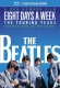 EIGHT DAYS A WEEK (SPEC ED), BEATLES, Blu-ray, 8718836863240