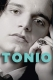 TONIO, MOVIE, DVD, 8718836863332