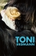 TONI ERDMANN, MOVIE, DVD, 8718836863356