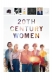 20TH CENTURY WOMEN, MOVIE, DVD, 8718836863462