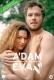 A'DAM & E.V.A. SEIZOEN 3, TV SERIES, DVD, 8718836863509