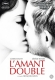 L'AMANT DOUBLE, MOVIE, DVD, 8718836863783