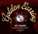 50 YEARS ANNIVERSARY.., GOLDEN EARRING, LP, 8719262000421