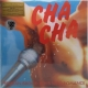 CHA CHA -COLOURED-, BROOD, HERMAN & HIS WILD, LP, 8719262004672