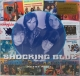 SINGLE COLLECTION PART 1, SHOCKING BLUE, LP, 8719262005730