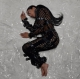 CALLING EP -COLOURED-, SEVDALIZA, LP, 8719262006393