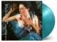ENTER -COLOURED/INSERT-, WITHIN TEMPTATION, LP, 8719262007666