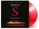 PROJECT S -HQ/DOWNLOAD-, HERMAN, BENJAMIN, LP, 8719262007680