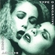 BLOODY KISSES, TYPE O NEGATIVE, LP, 8719262008120