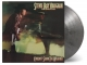 COULDN'T STAND..-COLOURED, VAUGHAN, STEVIE RAY, LP, 8719262010444