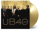 COLLECTED -COLOURED-, UB 40, LP, 8719262010697